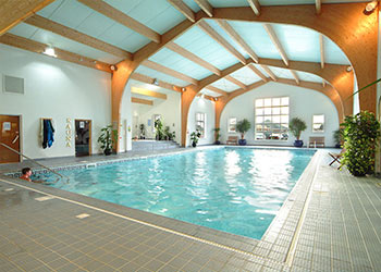 Find your nearest spa imagine spa - Knaresborough swimming pool timetable ...